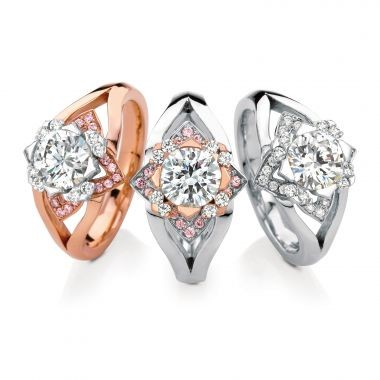 https://www.brianmichaelsjewelers.com/upload/product/mva50-edi_6.jpg