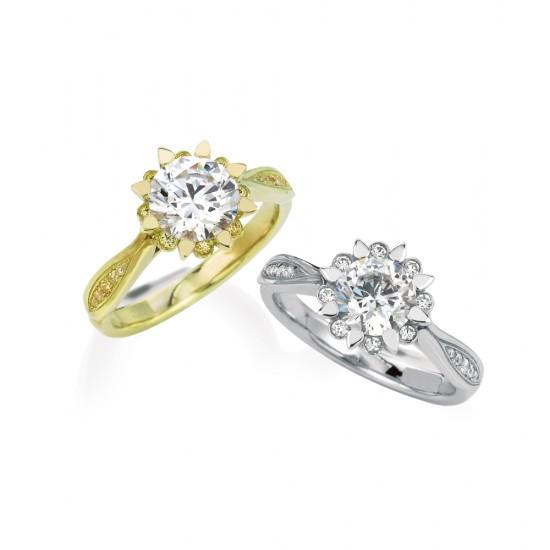 https://www.brianmichaelsjewelers.com/upload/product/mva59-sno-dia_5.jpg