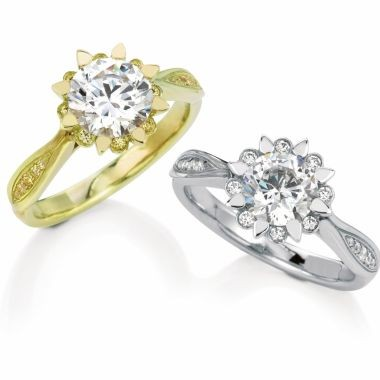https://www.brianmichaelsjewelers.com/upload/product/mva59-sno-dia_9.jpg