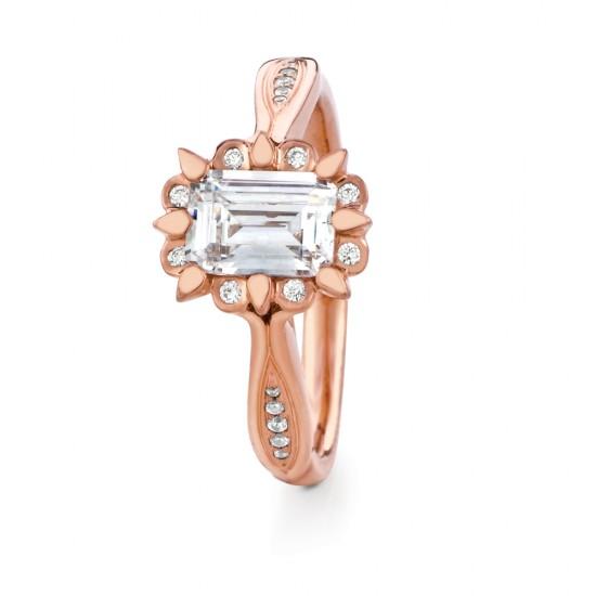 https://www.brianmichaelsjewelers.com/upload/product/mva59-sno-em_11.jpg