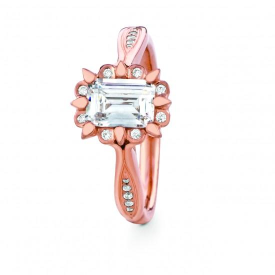 https://www.brianmichaelsjewelers.com/upload/product/mva59-sno-em_5.jpg