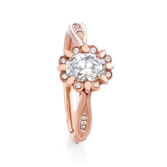 https://www.brianmichaelsjewelers.com/upload/product/mva59-sno-ov_1.jpg