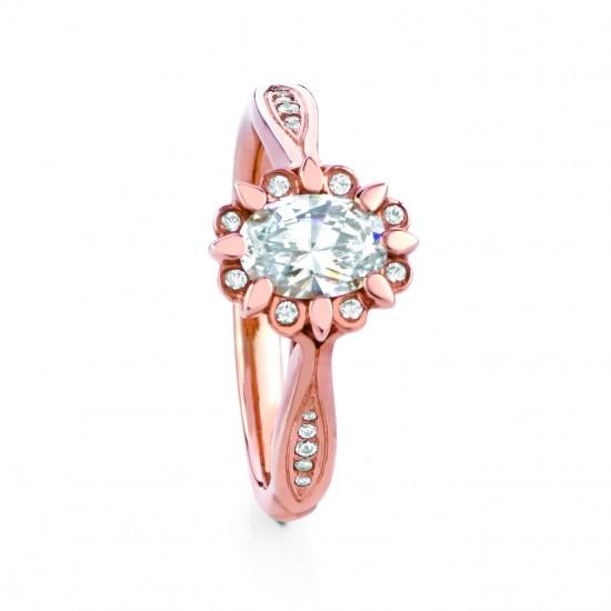 https://www.brianmichaelsjewelers.com/upload/product/mva59-sno-ov_3.jpg