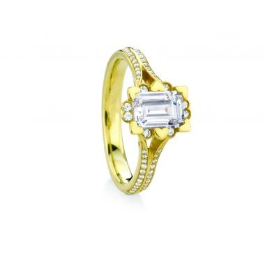https://www.brianmichaelsjewelers.com/upload/product/mva60-iri-dia-em_10.jpg