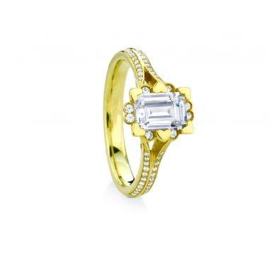 https://www.brianmichaelsjewelers.com/upload/product/mva60-iri-dia-em_4.jpg