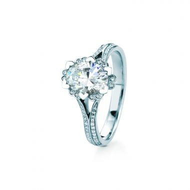 https://www.brianmichaelsjewelers.com/upload/product/mva60-iri-dia-ov_1.jpg