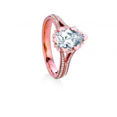 https://www.brianmichaelsjewelers.com/upload/product/mva60-iri-dia-pe_4.jpg