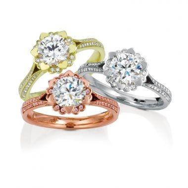 https://www.brianmichaelsjewelers.com/upload/product/mva60-iri-dia_4.jpg