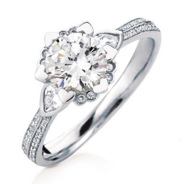 https://www.brianmichaelsjewelers.com/upload/product/mva60-iri-idia-pear_8.jpg