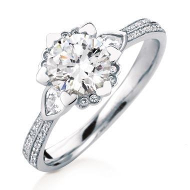 https://www.brianmichaelsjewelers.com/upload/product/mva60-iri-idia-pear_9.jpg