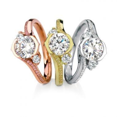 https://www.brianmichaelsjewelers.com/upload/product/mva61-lil-dia_3.jpg