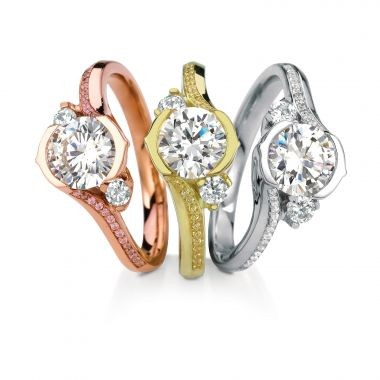 https://www.brianmichaelsjewelers.com/upload/product/mva61-lil-dia_6.jpg