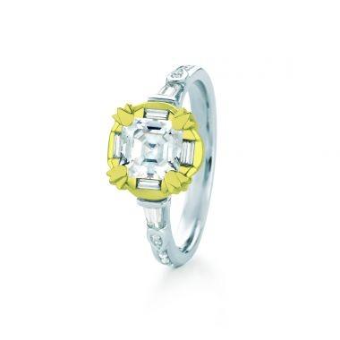 https://www.brianmichaelsjewelers.com/upload/product/mva66-ham-as_11.jpg