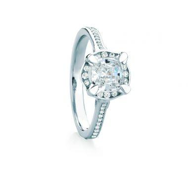 https://www.brianmichaelsjewelers.com/upload/product/mva66-ham-cu_11.jpg