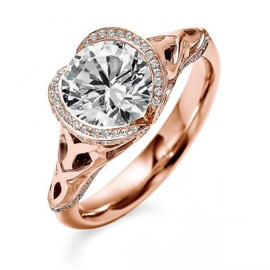 https://www.brianmichaelsjewelers.com/upload/product/mva79-sel_5.jpg