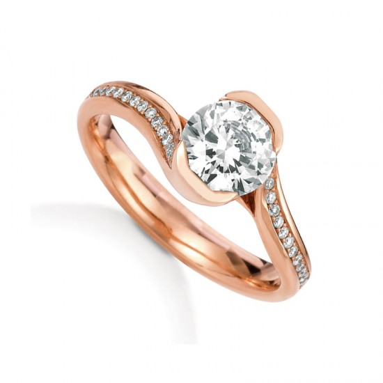 https://www.brianmichaelsjewelers.com/upload/product/perth_pave_a047_per_pv.jpg