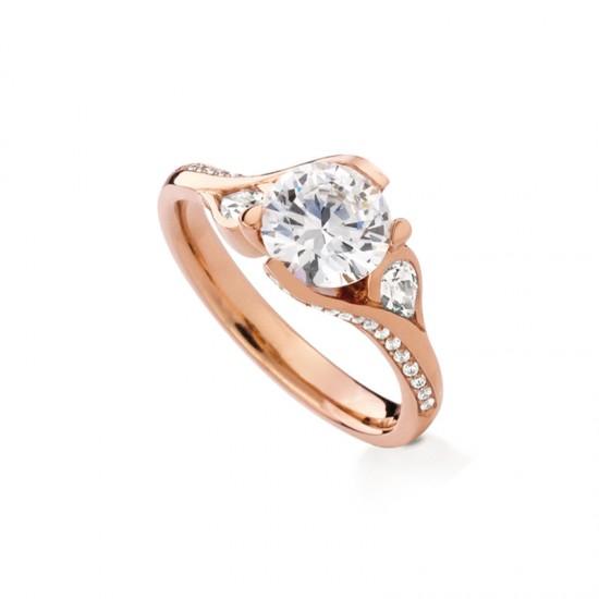 https://www.brianmichaelsjewelers.com/upload/product/poppy_pave_b007_pop_pave.jpg