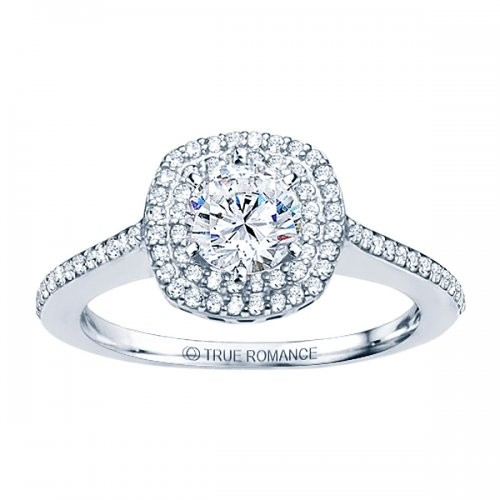 https://www.brianmichaelsjewelers.com/upload/product/rm1025.jpg