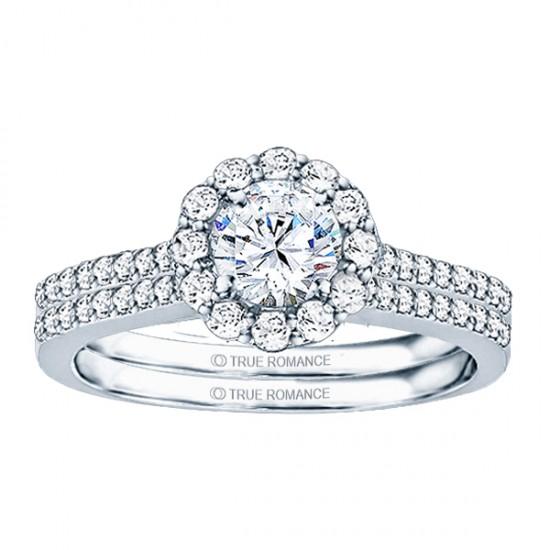 https://www.brianmichaelsjewelers.com/upload/product/rm1058.jpg
