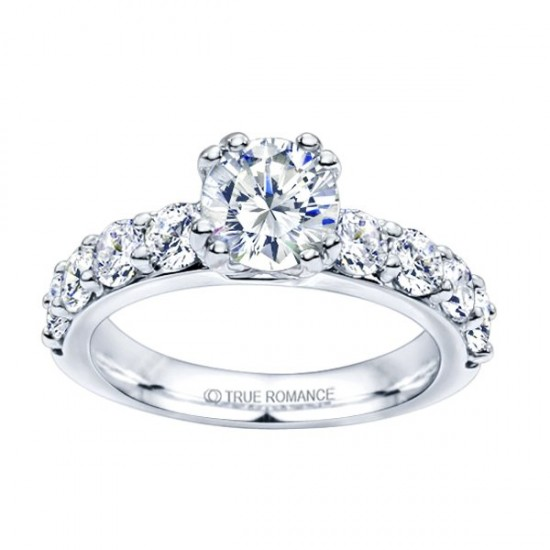 https://www.brianmichaelsjewelers.com/upload/product/rm1101.jpg