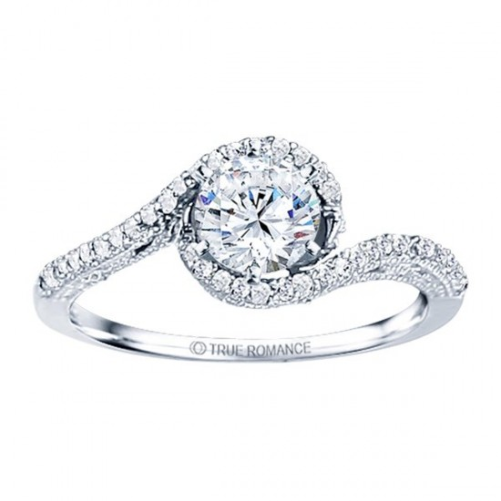 https://www.brianmichaelsjewelers.com/upload/product/rm1159.jpg
