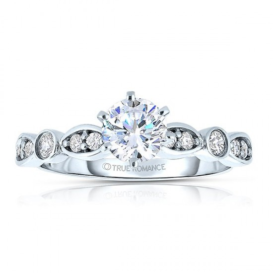 https://www.brianmichaelsjewelers.com/upload/product/rm1292.jpg