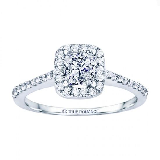 https://www.brianmichaelsjewelers.com/upload/product/rm1301p.jpg