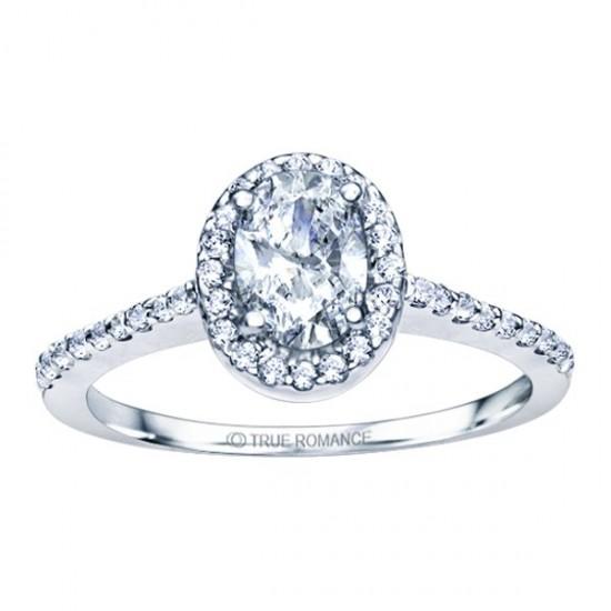 https://www.brianmichaelsjewelers.com/upload/product/rm1301v.jpg