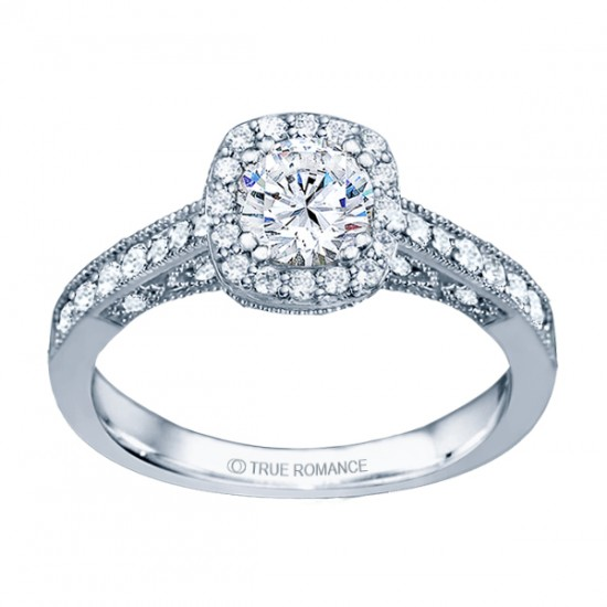 https://www.brianmichaelsjewelers.com/upload/product/rm1319r.jpg