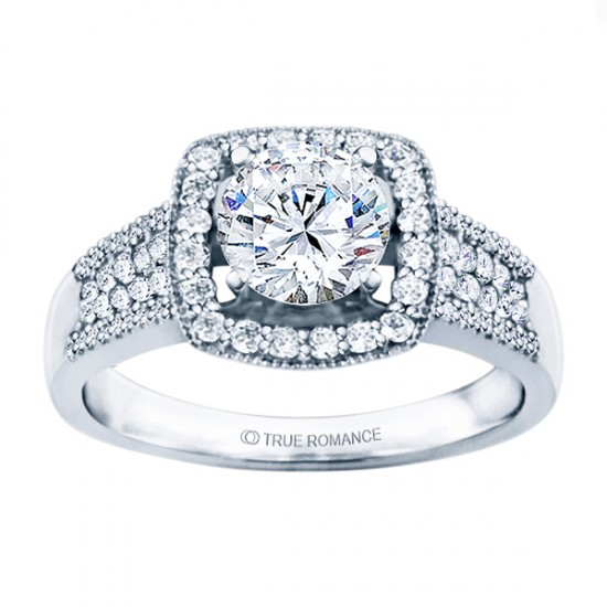https://www.brianmichaelsjewelers.com/upload/product/rm1375.jpg