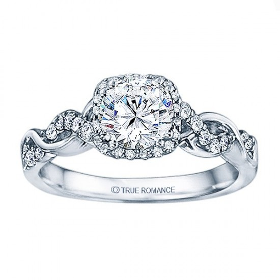 https://www.brianmichaelsjewelers.com/upload/product/rm1405.jpg