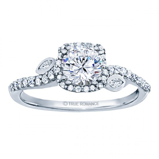 https://www.brianmichaelsjewelers.com/upload/product/rm1407r.jpg