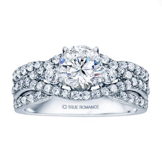 https://www.brianmichaelsjewelers.com/upload/product/rm1431.jpg