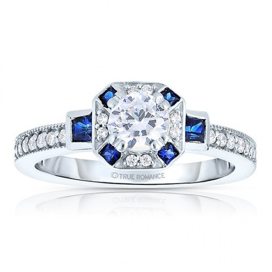 https://www.brianmichaelsjewelers.com/upload/product/rm1437rsap.jpg