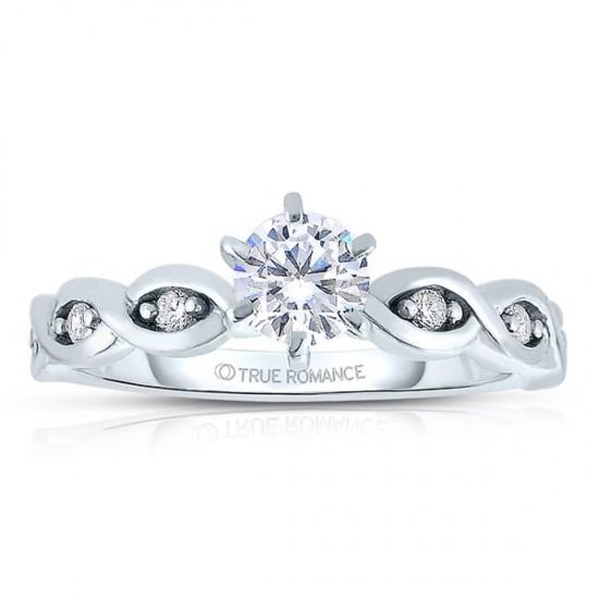 https://www.brianmichaelsjewelers.com/upload/product/rm1439.jpg