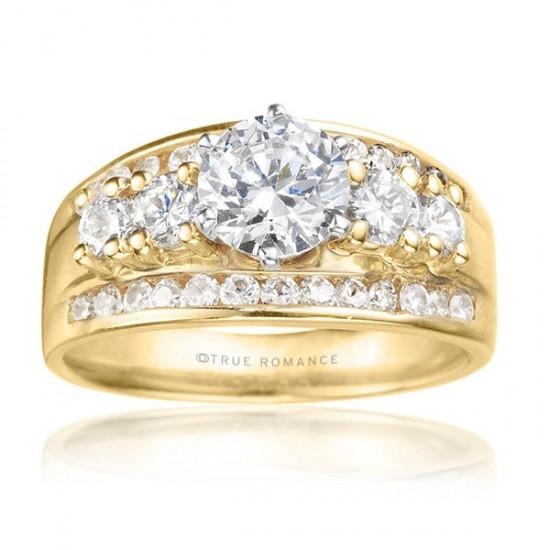 https://www.brianmichaelsjewelers.com/upload/product/rm429.jpg