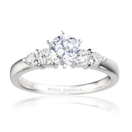 https://www.brianmichaelsjewelers.com/upload/product/rm495.jpg