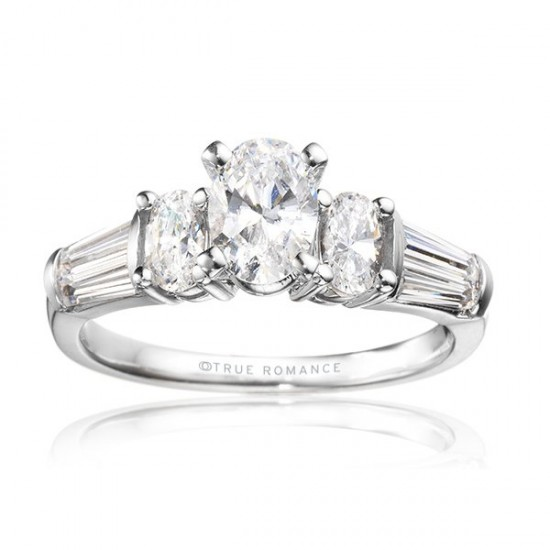 https://www.brianmichaelsjewelers.com/upload/product/rm510.jpg