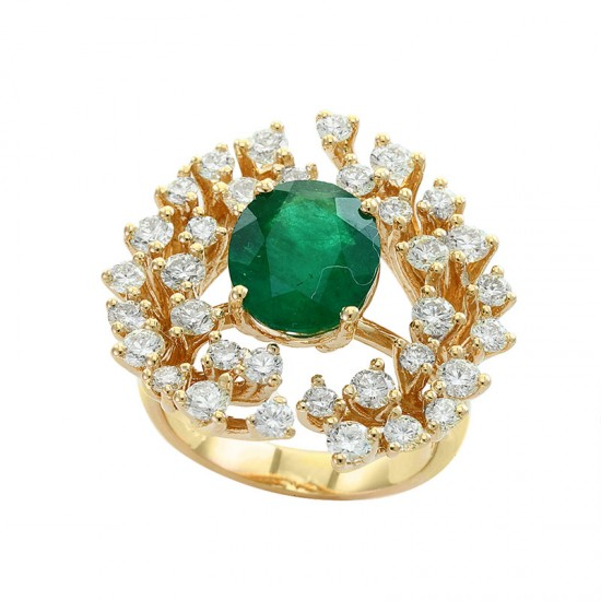 https://www.brianmichaelsjewelers.com/upload/product/rp0ag19de4.jpg