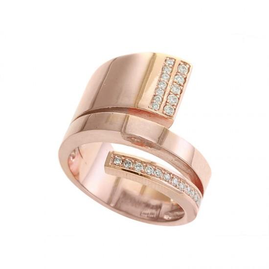 https://www.brianmichaelsjewelers.com/upload/product/rp0aj16dd6.jpg