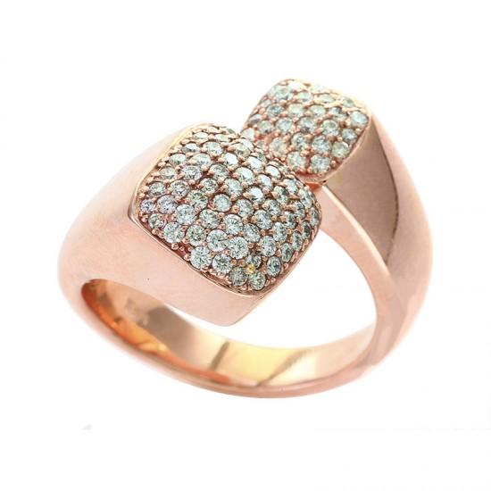 https://www.brianmichaelsjewelers.com/upload/product/rp0al01dd6.jpg
