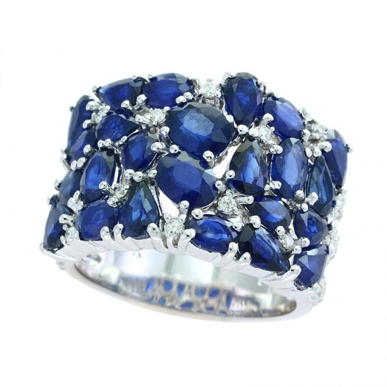 https://www.brianmichaelsjewelers.com/upload/product/rp0l103ds3.jpg