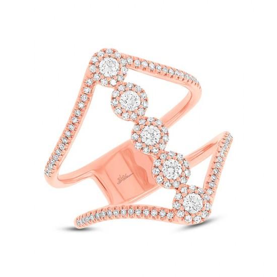 https://www.brianmichaelsjewelers.com/upload/product/sc55003777.jpg