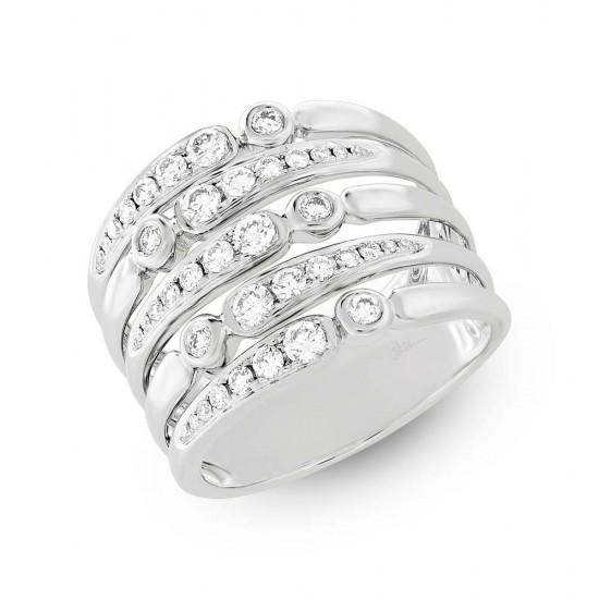https://www.brianmichaelsjewelers.com/upload/product/sc55004996.jpg