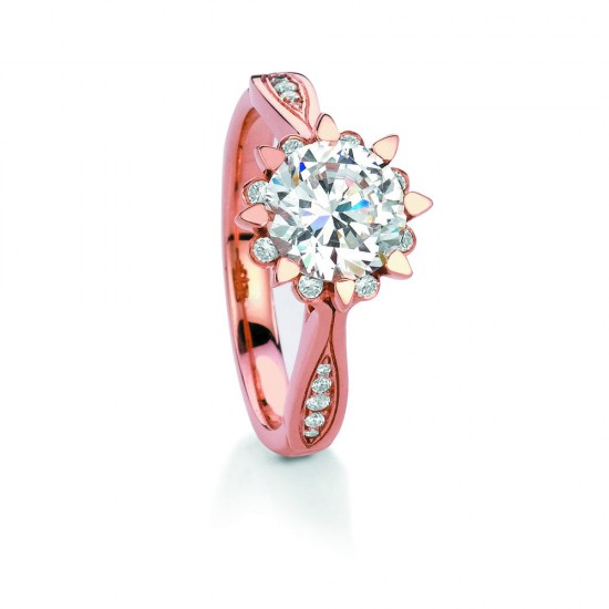 https://www.brianmichaelsjewelers.com/upload/product/snowdrop_pave_a059_sno_pav.jpg