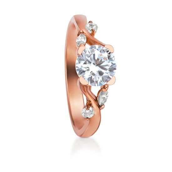 https://www.brianmichaelsjewelers.com/upload/product/tansy_dia_1_.jpg