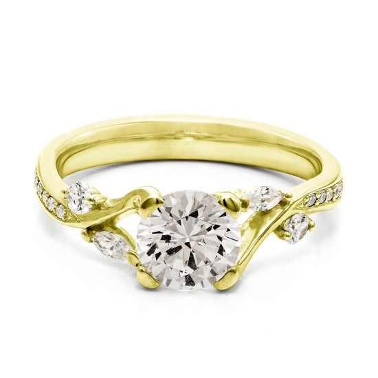 https://www.brianmichaelsjewelers.com/upload/product/tansy_pave_20.jpg