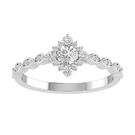 https://www.brianmichaelsjewelers.com/upload/product/trueromance_RM1691R:D2-1606241547.jpg