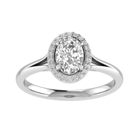 https://www.brianmichaelsjewelers.com/upload/product/trueromance_RM1695V:B8-1606241714.jpg