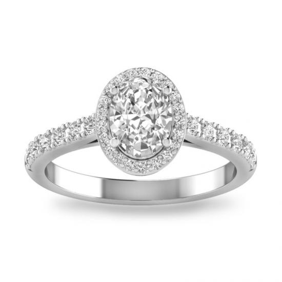 https://www.brianmichaelsjewelers.com/upload/product/trueromance_RM1726V-1600969334.png